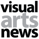visual arts news