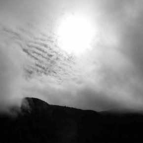 Jaune evans, Sun Fog, 2010