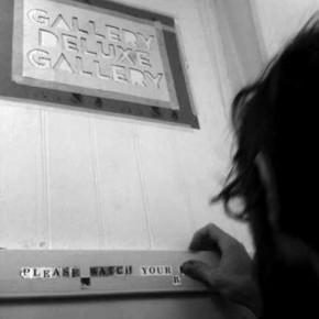 Gallery Deluxe Gallery 1
