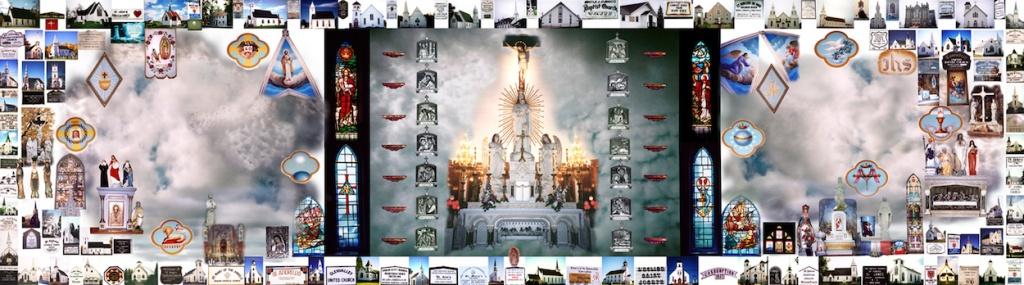 Askevold-church-2