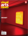 The issue cover image