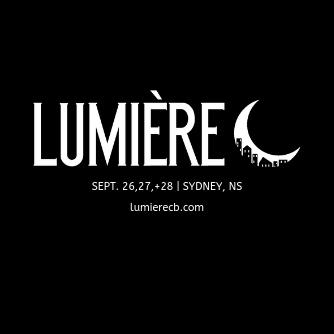 Lumiere 2019