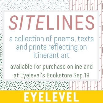 Eyelevel Sitelines