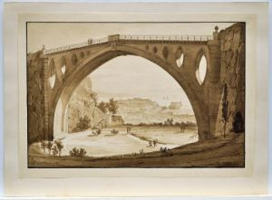 Gigante's Mechanical Eye: Views of 19th Century Naples