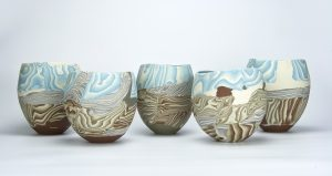Creative Obsessions: A Look at Contemporary Craft in Prince Edward Island